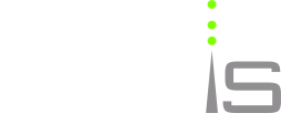 Pyx-is IT Consulting srl